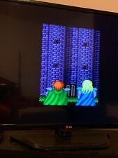 Lagoon (Super Nintendo Entertainment System, 1991)