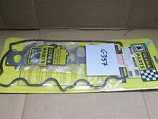 FIAT BRAVA & MEARA 1.9 GASKET SET  ULTRA  PY 415