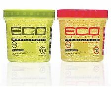 Eco Styler Professional Styling Gel 12oz 355ml