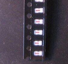 68PF 680-34689 x10   Ceramic Plate Capacitor