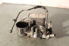 AUDI A4 A5 A6 Q5 VW Oil Filter Housing 059115397aa