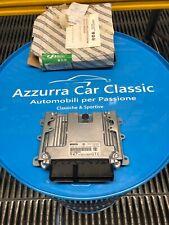 71786261 CENTRALINA ALFA ROMEO GT