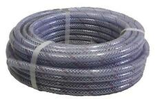 Pressure Hose CMP 8mm x 20M  Marine Air, Water ,Solvents, Petrol ,Non Toxic