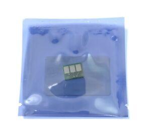 Chip for Konica Minolta bizhub C250i C300i C360i  TN328K TN328C TN328M TN328Y