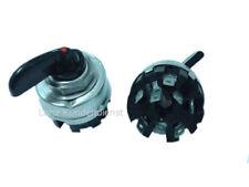 2-Kreis Blinkerschalter für Traktor John Deere-LANZ 310 510 710 ~AL13308