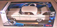 1956 Chrysler 300B, 1/18th Scale Diecast