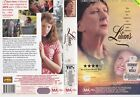 LILIAN'S STORY ~RUTH CRACKNELL~ BARRY OTTO VHS PAL VIDEO A RARE AUSTRALIAN MOVIE