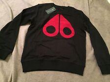 Moose Knuckles Sweater