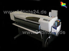 CISS HP DesignJet 500 plus 500ps PS 800 cc800 10 82 hp82 c4844 c4911 c4913 c4912