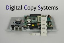Ricoh Fax Option Type 3045 / Faxkarte für Ricoh Aficio AF 3035 3045 MP 3500 4500