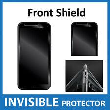 Vernee THOR Protettore schermo invisibile SCUDO ANTERIORE-livello militare
