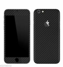 iPhone Skin Sticker Case Vinyl Wrap Decal Protector for all APPLE iPHONE Skin