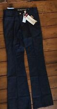 MIH MARRAKESH Jeans Made In heaven Size 26, 27, 28, 29, 31, & 32 BNWT