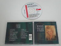 Bonnie Tyler / The Very Best Of( Columbia Col 795112+473039 2) CD Album