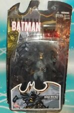 DC DIRECT COLLECTIBLES RETURN OF BRUCE WAYNE SERIES WILD WEST BATMAN FIGURE MOC