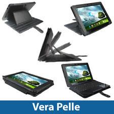 Accessori neri per tablet ed eBook per ASUS e Eee Pad Transformer
