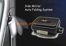 Universal Smart  Vehicle Side Mirror Auto Folding/Unfoloding Controller Module