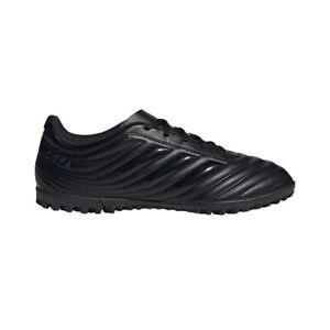 Adidas - COPA 20.4 TF - SCARPA CALCETTO - art.  G28522