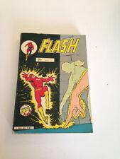 AVr24---- ARTIMA   Comics POCKET  FLASH     N° 47 et 48  R962