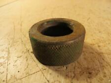John Deere A B G Power Trol Plug Retaining Hand Nut A3140r Shear Clip A3140r