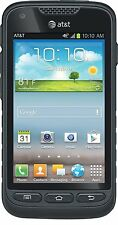 Samsung Galaxy Rugby Pro SGH-I547 - 8GB (AT&T Unlocked) 4G LTE Adroid Smartphone