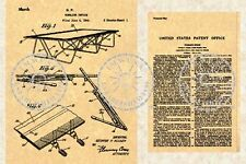 US Patent for the TRAMPOLINE - Nissen 1945 #315