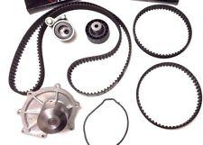 Original MG Rover Zahnriemen Satz Wasserpumpe Spannrolle für MG und Rover V6 KV6