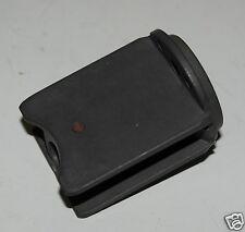 12880 Valvola GAS Dell'orto VHSB LD   da 34 36 38 mm Anticipo 40