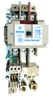 Eaton / Cutler-Hammer AN16SN0A - Certified Reconditioned