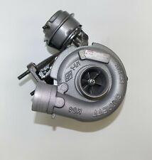 Turbolader FIAT DUCATO Pritsche/Fahrgestell (244) 2.8 JTD Power