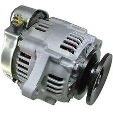New Alternator Toyota Forklift 5Fg15 5Fg18 4Y 4P Engine