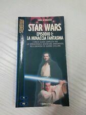 STAR WARS - Kyber Press ITA - 1999