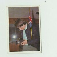 1965 A&BC Rolling Stones  #20 Keith Richards  card