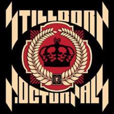 Stillborn - Nocturnals LP #112840
