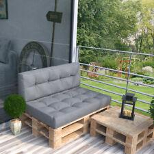 Coussins palette de jardin et terrasse   Achetez sur eBay