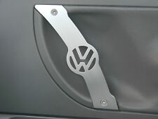 VW  BEETLE  INTERIOR PULL DOOR HANDLES