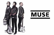 Muse guitar tabs tablature leçon logiciel cd 175 chansons & 49 support tracks