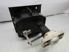 VW Volkswagen Sharan MK1 95-10 spare wheel mount bracket mechanism holder