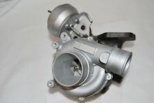 Turbolader Turbocharger VJ37 IHI Mazda 3 5 6 RF7J13700E 105KW 2.0CD VJ36
