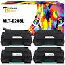 Toner Compatible for Samsung 203L MLT-D203L M3320ND M3870FW M3820DW SL-M4020ND