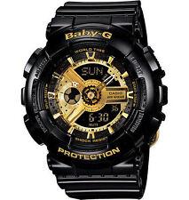 Women's Analogue & Digital Casual Wristwatches