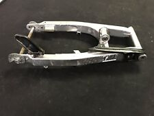 2015 YAMAHA XT250 XT 250 REAR SWING ARM SWINGARM 3C5-22110-00-00