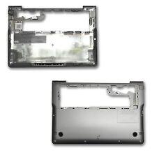 SOL Boîtier inférieur Étui protecteur bas pour Samsung NP530U3C NP535U3C