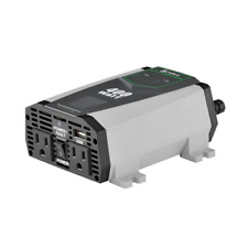 Cobra CPI 490 400W Compact Power Inverter