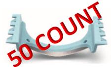 ACCUTEC Personna Dermablade - Sterile - Ref: 72-0001 - 50/box