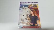 ** Hannah Montana: Miley Says Goodbye (DVD, 2010)