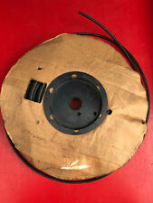 "PARKER PARFLEX SERIES N FLEXIBLE NYLON TUBING 1/4"" OD x .035"" WALL 250 W.P. 2039"