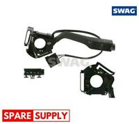 WIPER SWITCH FOR SEAT VW SWAG 32 92 4806