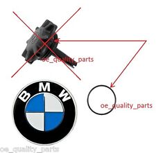 POWER STEERING FLUID TANK SEAL O-RING BMW 3 E36 E46 E90 E91 5 E39 E60 E61 X3 X5