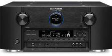 Marantz Audio Electronics